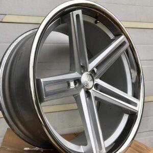 Concept One CS55